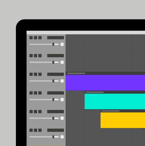 Soundation Make Music Online